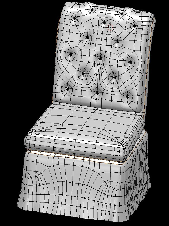 Chair_Wireframe.png