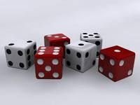 maya dices casino