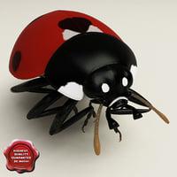 Ladybug Pose6