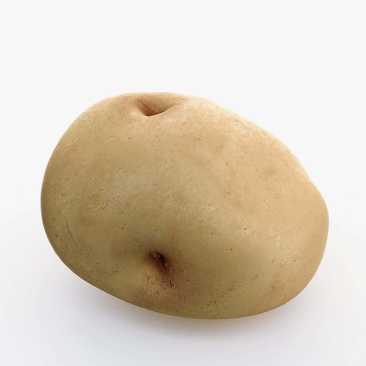 Potato_0001.jpg