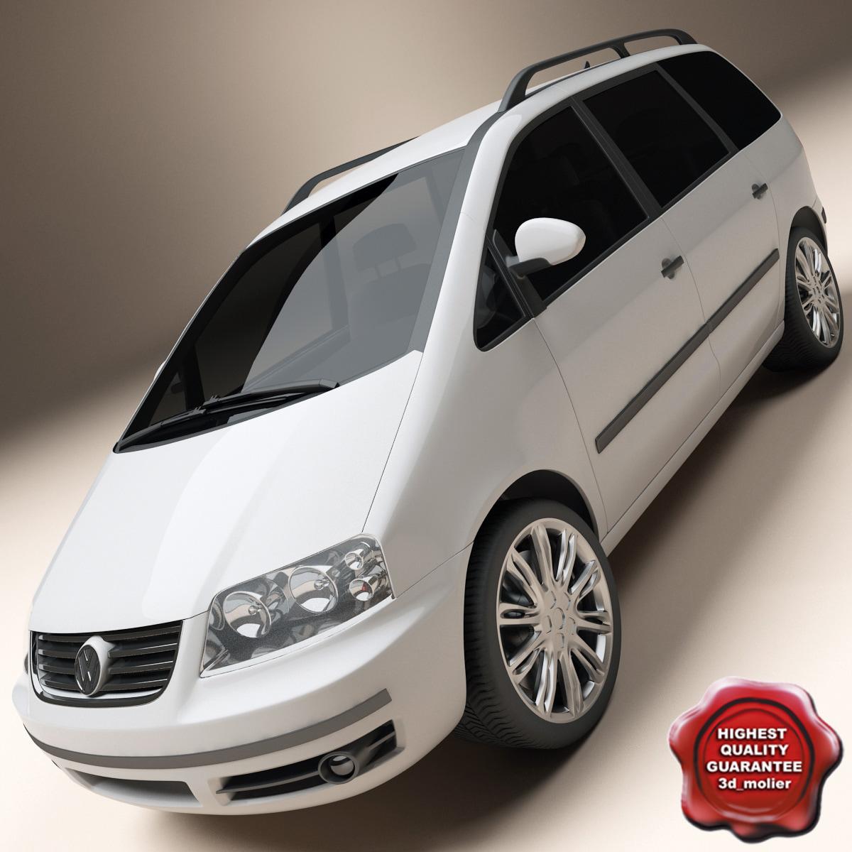 Volkswagen_Sharan_00.jpg
