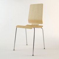 IKEA Gilbert chair