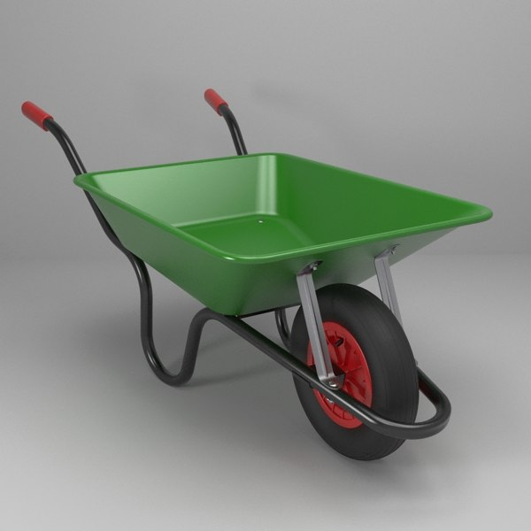 wheelbarrow - render 1.jpg