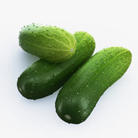 3ds max cucumber use
