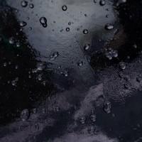cinema4d raindrops mograph setup