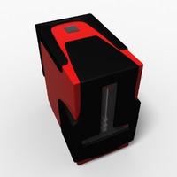 laser pml 42 hilti 3d model