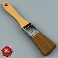 Paint Brush V1