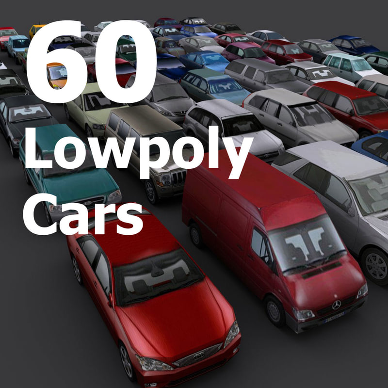lowpoly1_main.jpg
