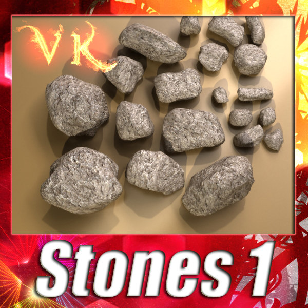 stone 01 preview 0.jpg