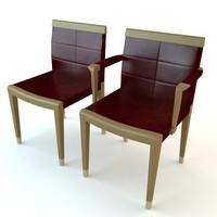 chair armchair max