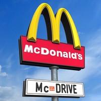 McDonalds_A