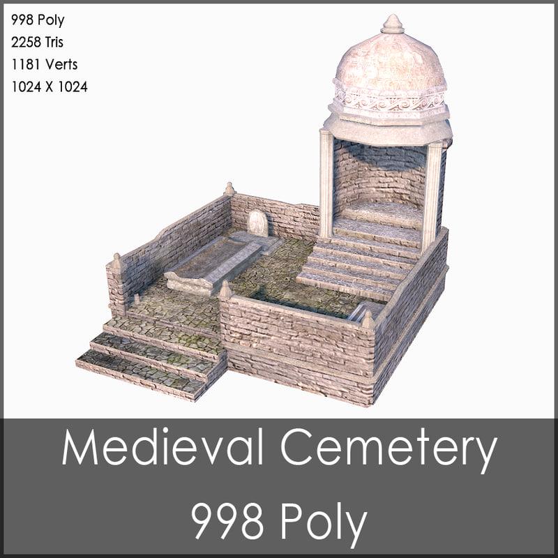 Medieval_Cemetery_2.jpg