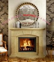 3d fireplace 18
