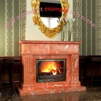 3dsmax fireplace 21