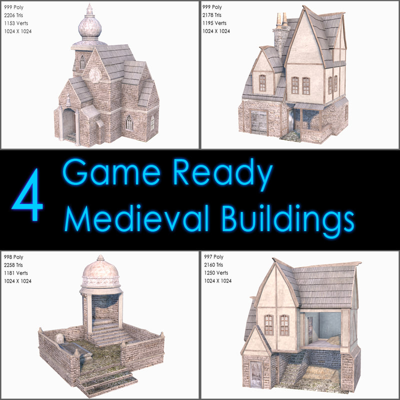 Medieval_Buildings_Collection_1.jpg