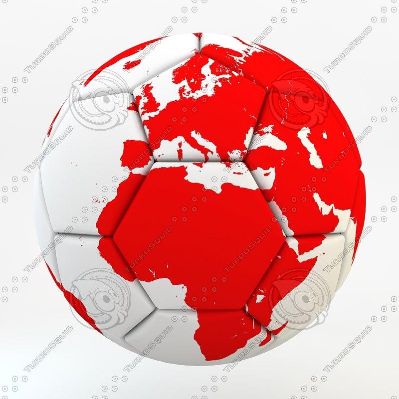 Soccer_Ball_Earth_01.jpg