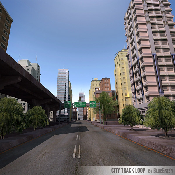 city_track_01.jpg