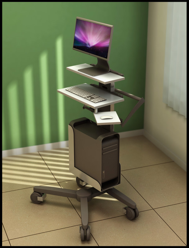 mobilecomputercartprev1.jpg