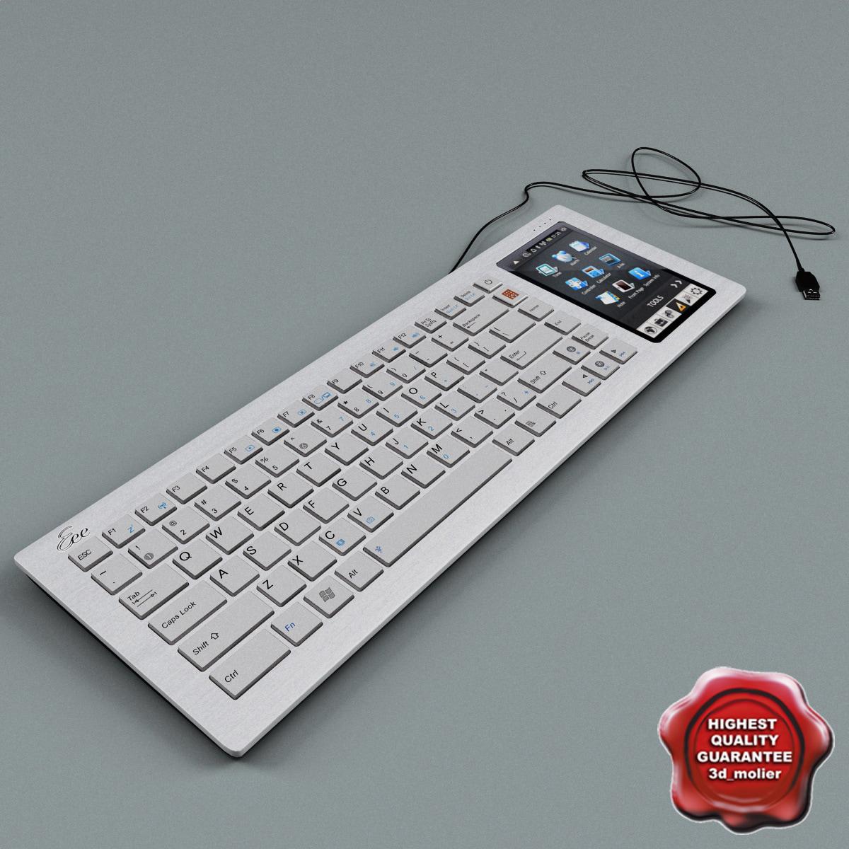 Asus_Eee_Keyboard_PC_00.jpg