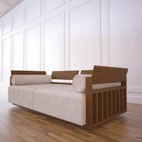 max bolero sofa