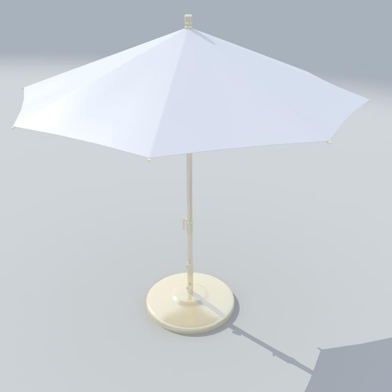umbrella_.jpg
