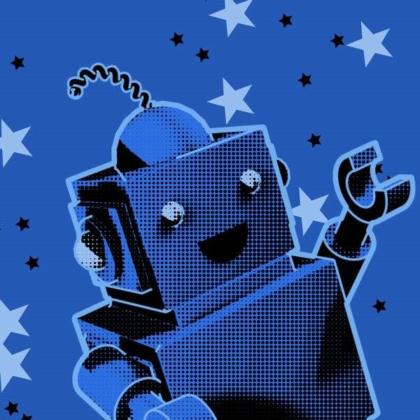 BlueRobot.jpg
