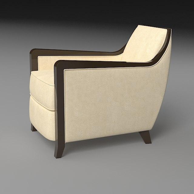 dp_chair_.jpg