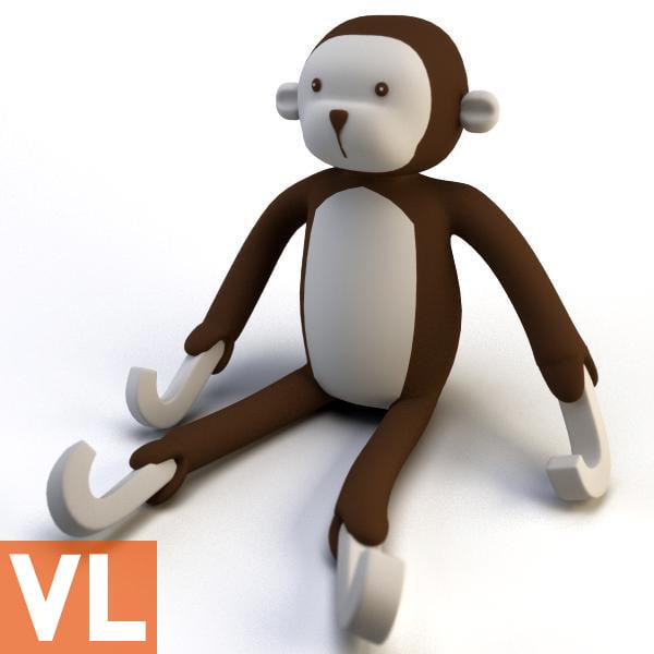 monkey_0001.jpg