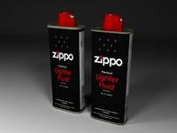 maya zippo lighter fuel