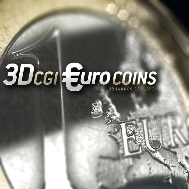 EuroCoinsTitle.jpg