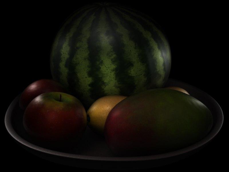 fruits.bmp