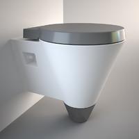 althea hera toilet max