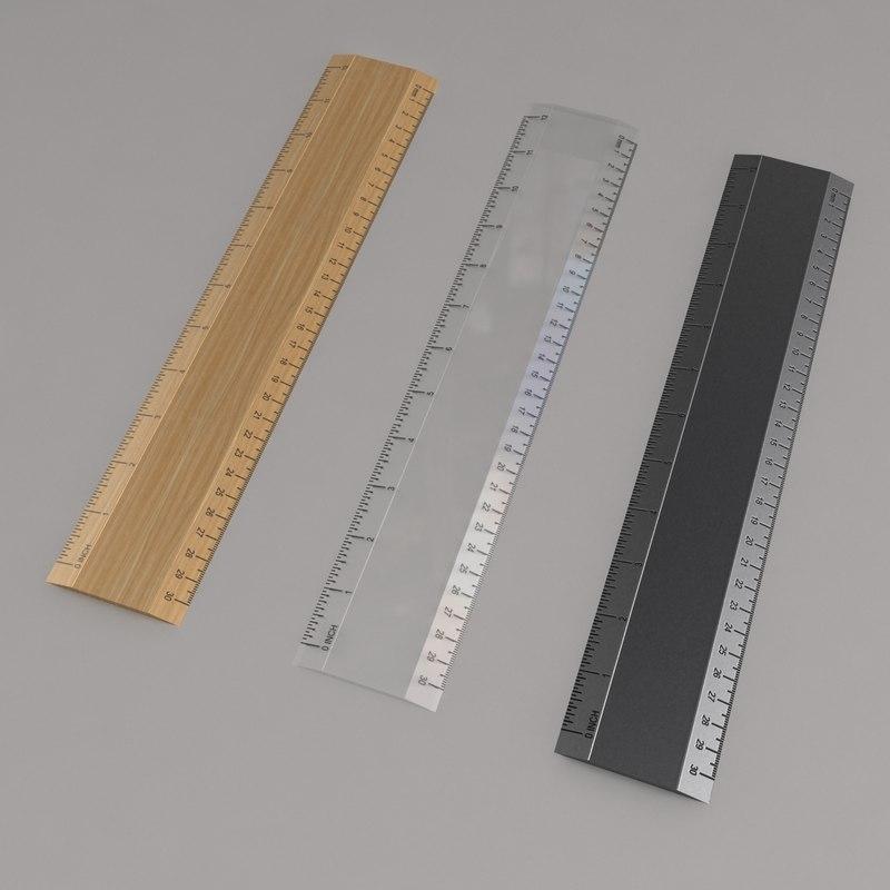 ruler01.jpg