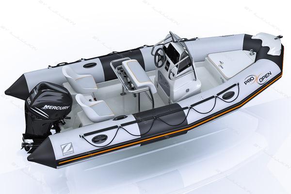 Sea Doo Jet Boat Engine Sea Free Engine Image For User