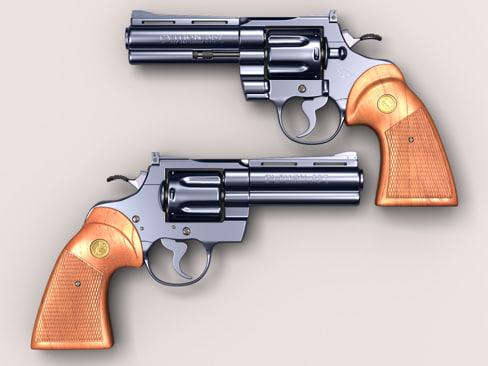 Colt2.jpg