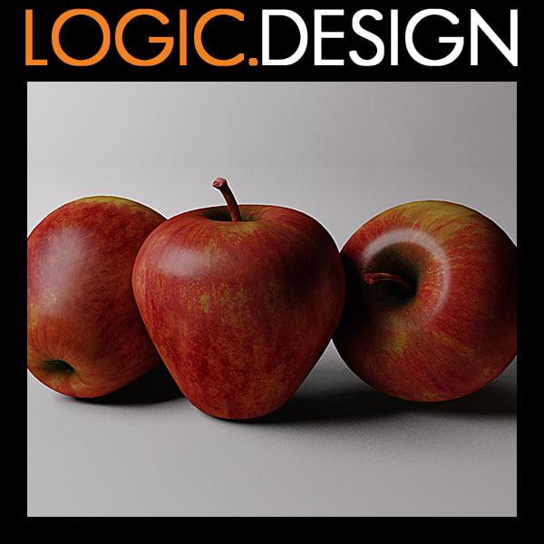 red-apple-0.jpg