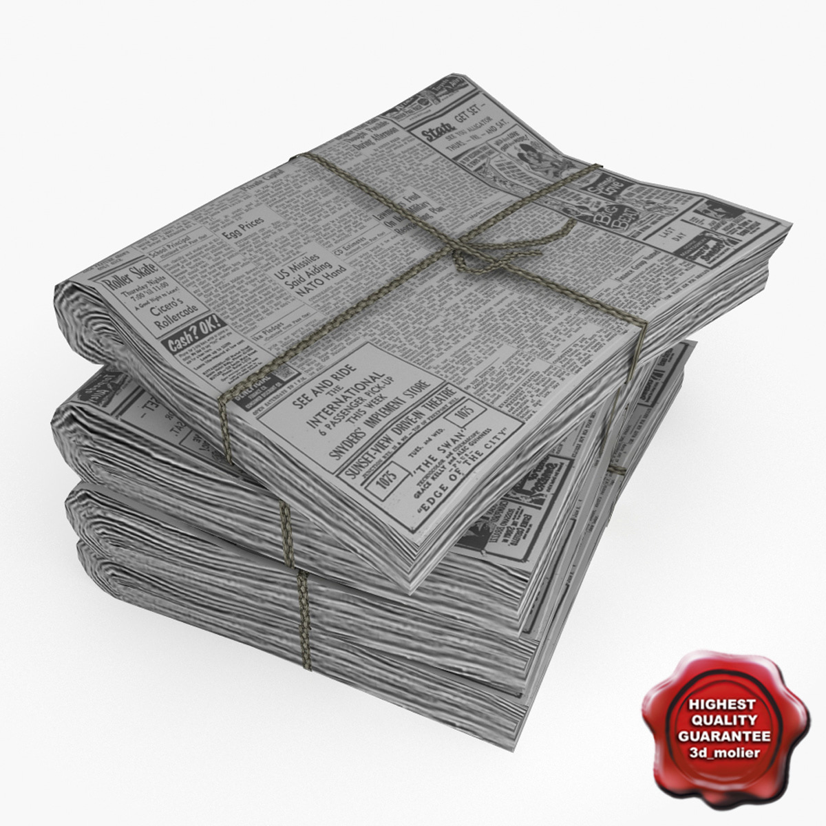 Newspapers_V7_00.jpg