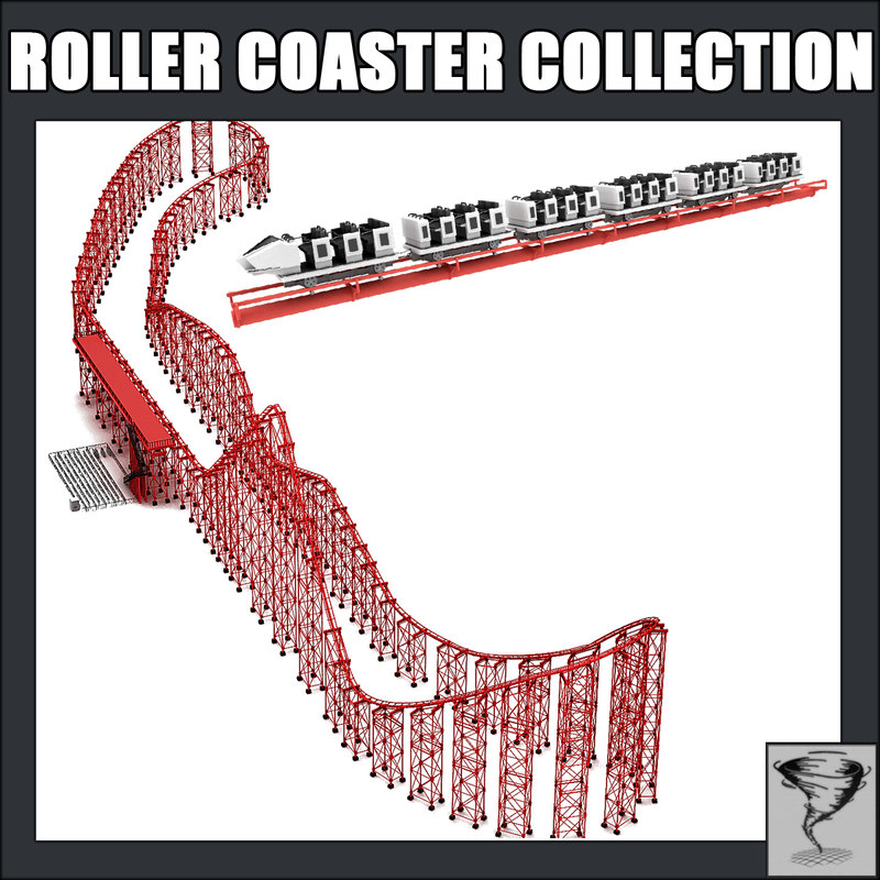 RollerCoasterCollection_00.jpg