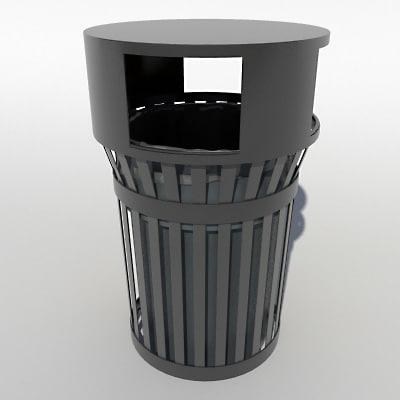 Trash_01.jpg