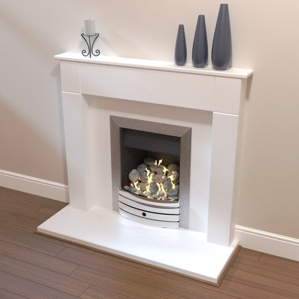 fireplace - render 1.jpg