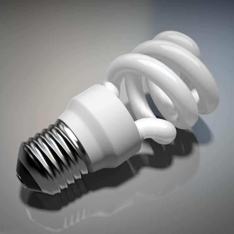 EnergylightTT_02_0000.jpg