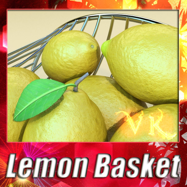 Lemon + Fruit basquet 01 preview 0.jpg