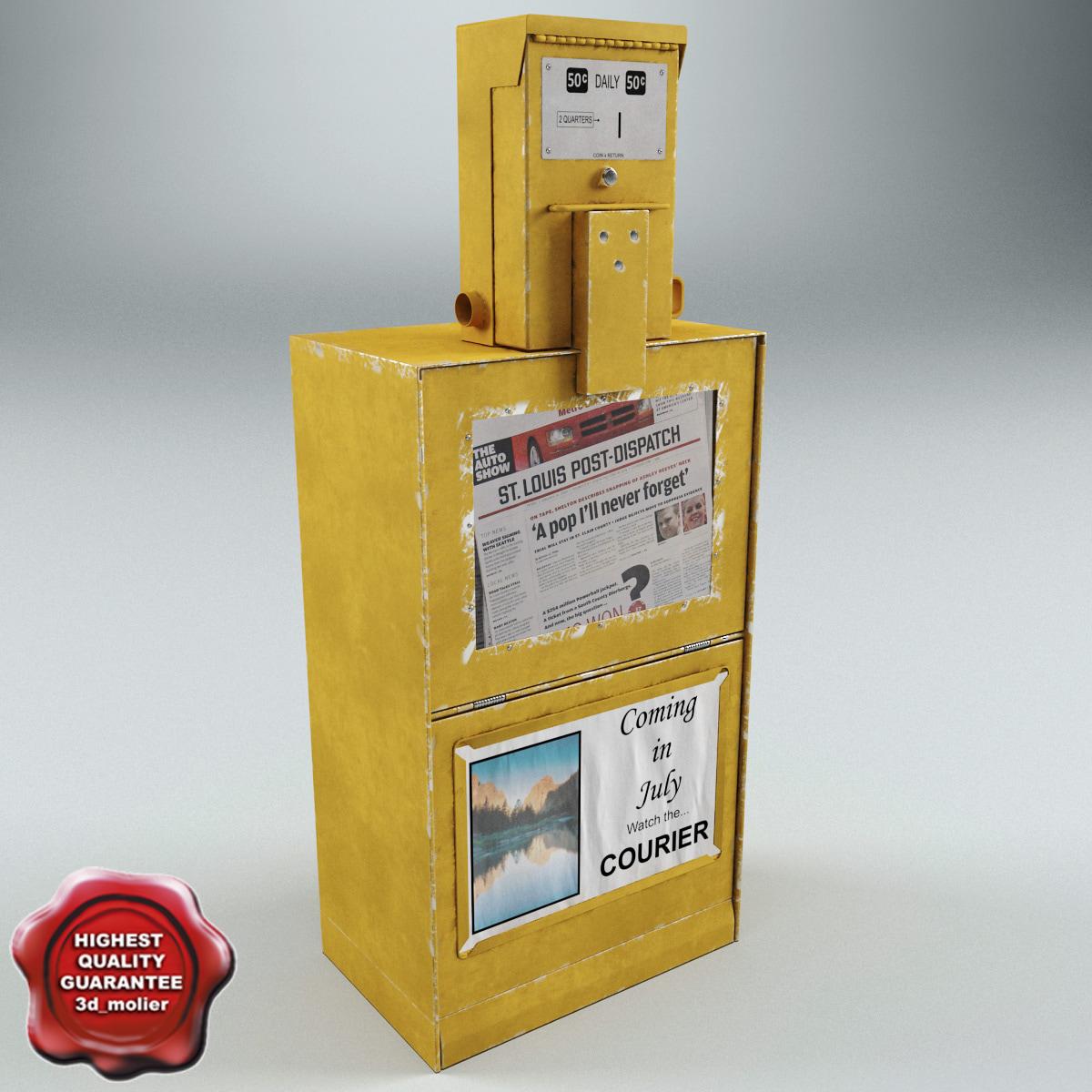 Newspaper_Street_Dispenser_00.jpg