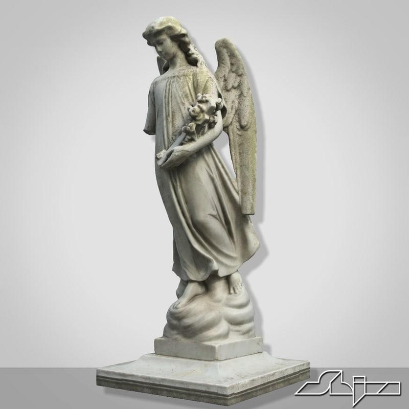 Statue7BrokenAngel_render-2.jpg