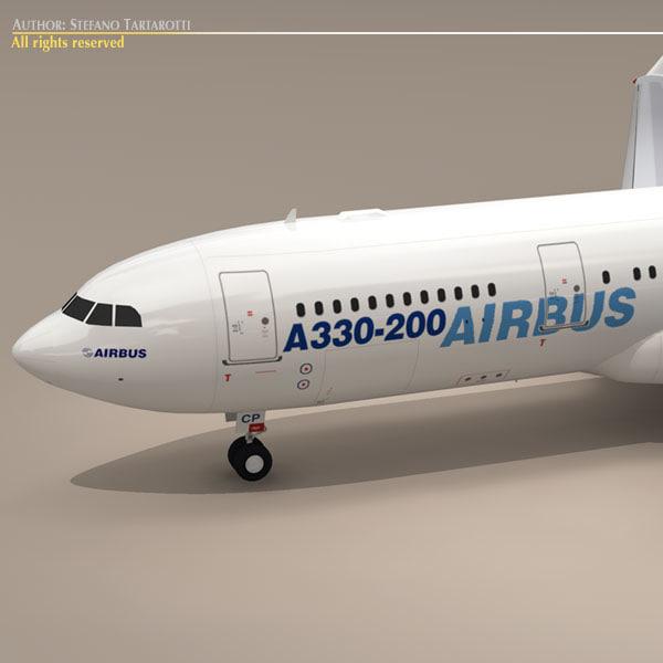 a330airbus1.jpg