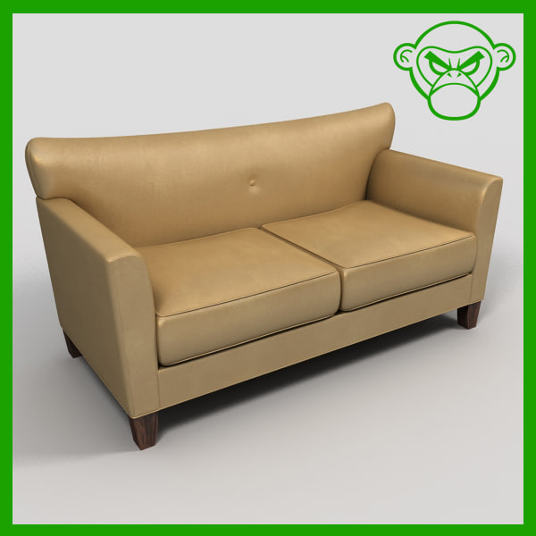 sofa_00.jpg