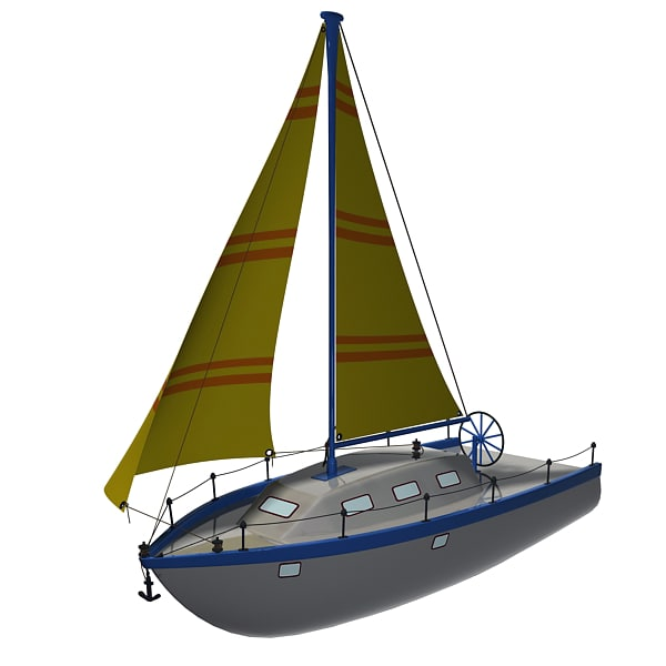 01-SailBoat.png