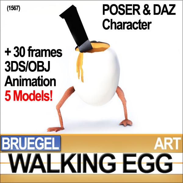 ArtBruegelWalkingEggA1.jpg