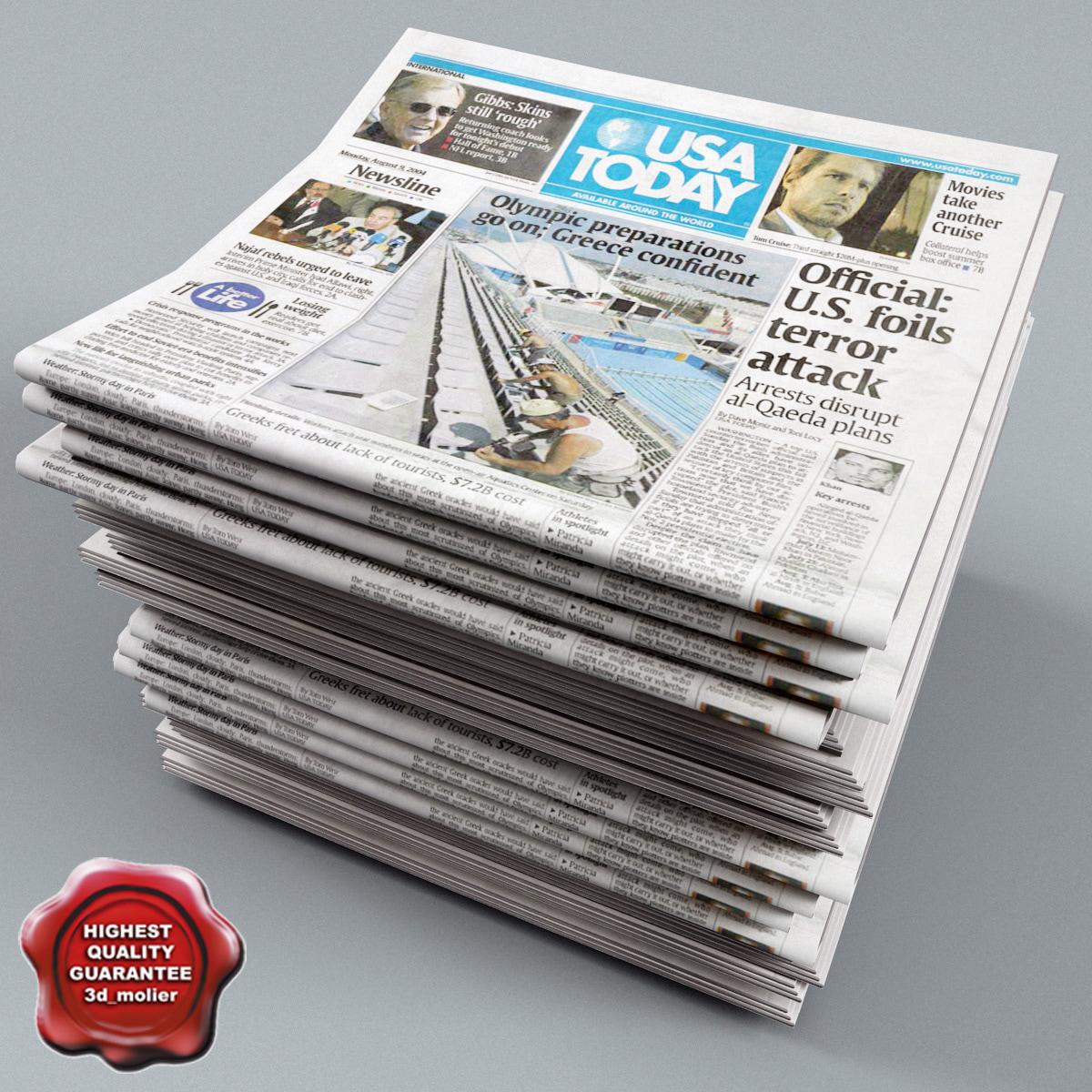 Newspapers_V3_00.jpg
