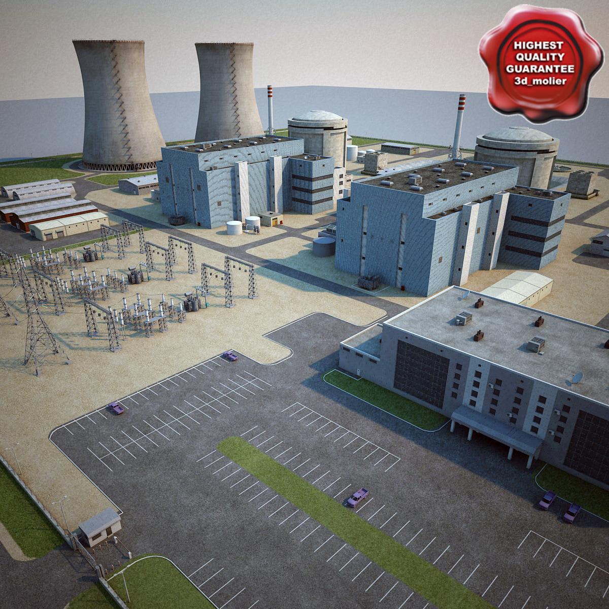 Nuclear_Power_Plant_00.jpg
